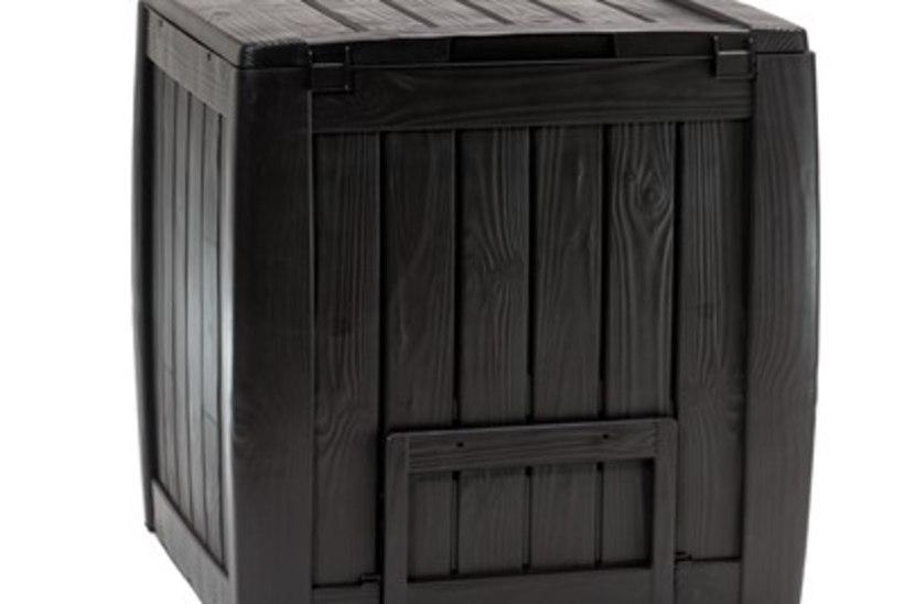 Ekspert annab nõu: kuidas kortermajas elades biojäätmeid edukalt sortida ja kompostida?