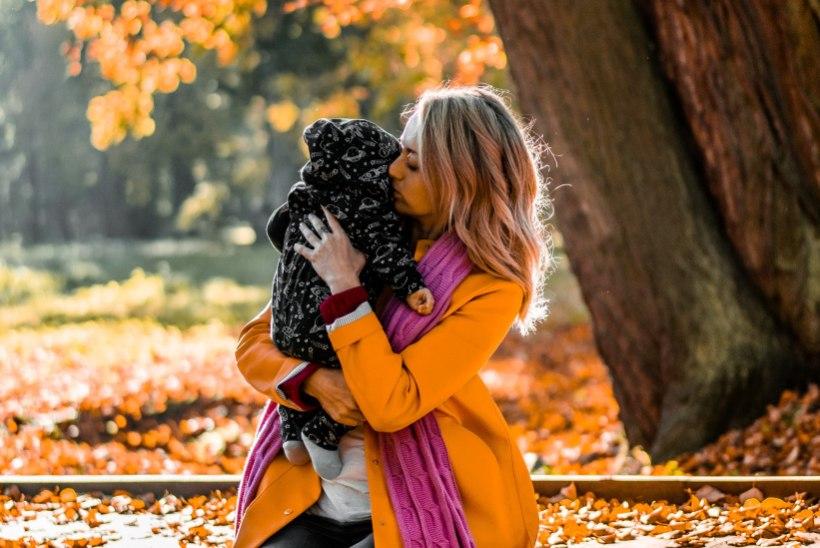 Teele Viira sünnitamisest: see valu, milleni lõpuks jõudsin – nii tugevat valu pole ma kunagi tundnud