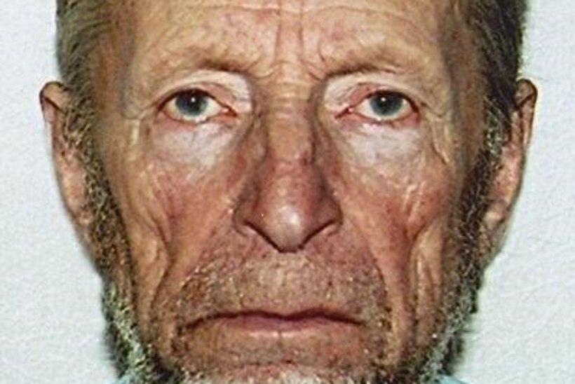 RÕÕMUSÕNUMID: noormehed leidsid Pärnus kadunud 80aastase mehe