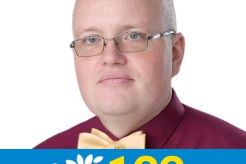 NÄDALAVAHETUSE  POLIITPÄRLID: Ossinovski pääses põhjajoomisest, Helme kiitis kaabusid