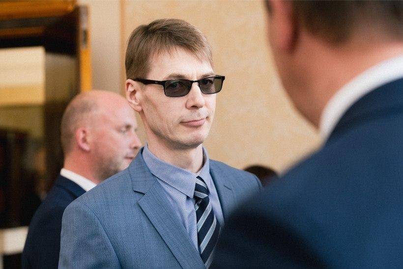 Marti Kuusik prokuratuuri kahtlustusest: see pole midagi dramaatilist, vaid puhtalt protseduuriline samm