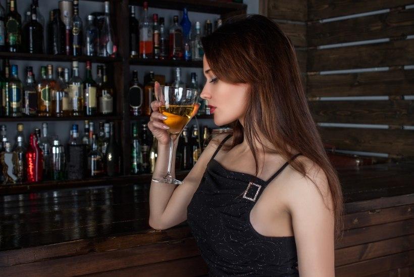 AVESTA 19. juuni | Joo veini ja abiellu!