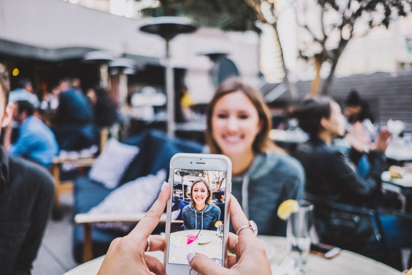 TURVALISELT INTERNETIS | Häid soovitusi, kuidas sotsiaalmeedias tagada ohutus iseendale ja lähedastele