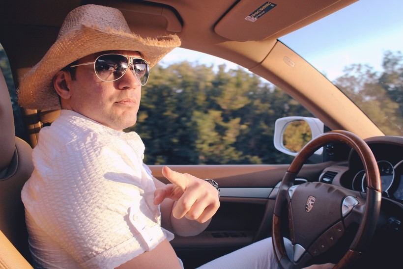 LIIKLE OHUTULT: tarkuseterad ning nõuanded sõiduki turvavarustuse kohta