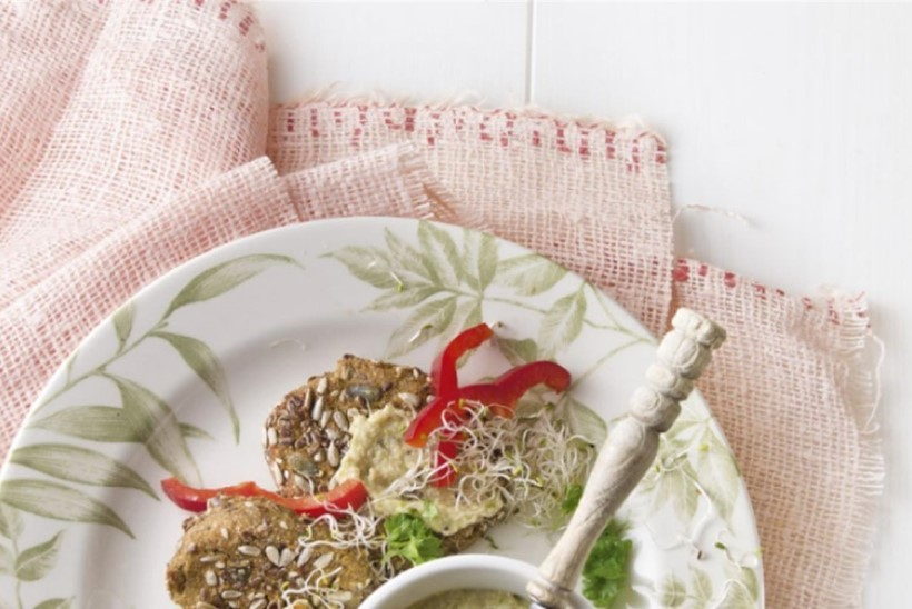 TERVISLIK KONKURENTS KARTULIKRÕPSUDELE │Fazeri populaarsete leivasnäkkide valik sai suvist täiendust