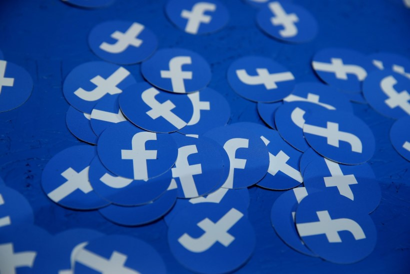 SUURED PLAANID: Facebook avalikustas oma krüptoraha ning digitaalse rahakoti