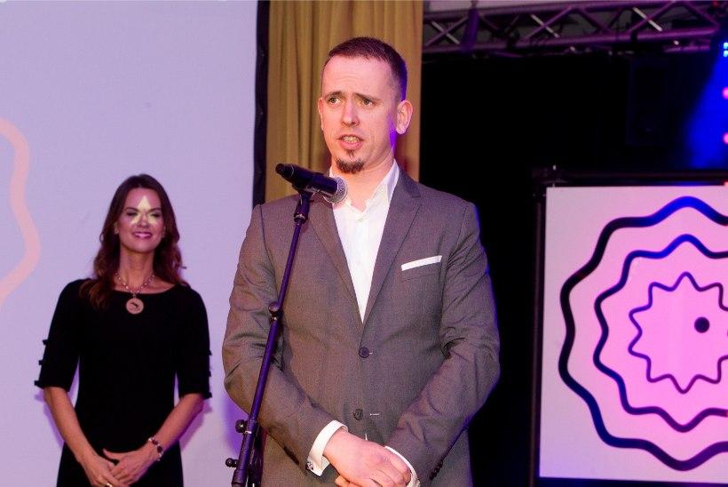 EFI jagas raha: suurima toetuse sai Ove Mustingu debüütfilm Kalevi korvpallimeeskonnast