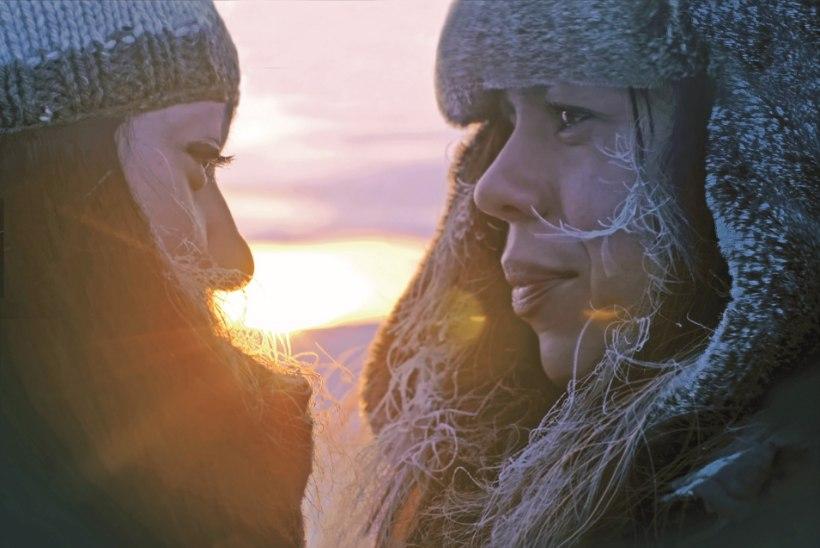Pärnu filmifestival – 33. aastat põlisrahvaste kaitsel