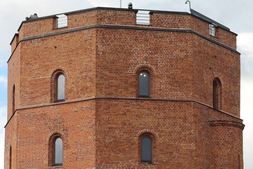 Kuhu minna ja mida teha? 48 tundi Vilniuses
