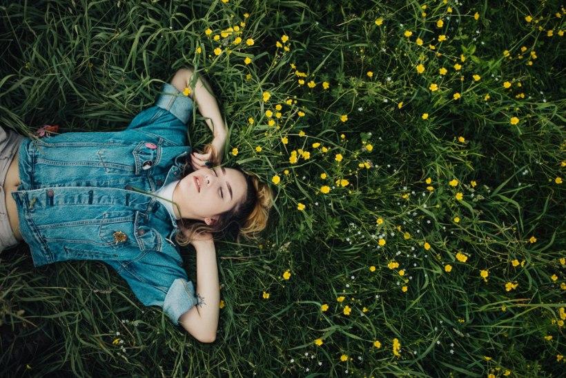 VANARAHVAS ÕPETAB: 4 uskumust, milleta jaanipäeval hakkama ei saa