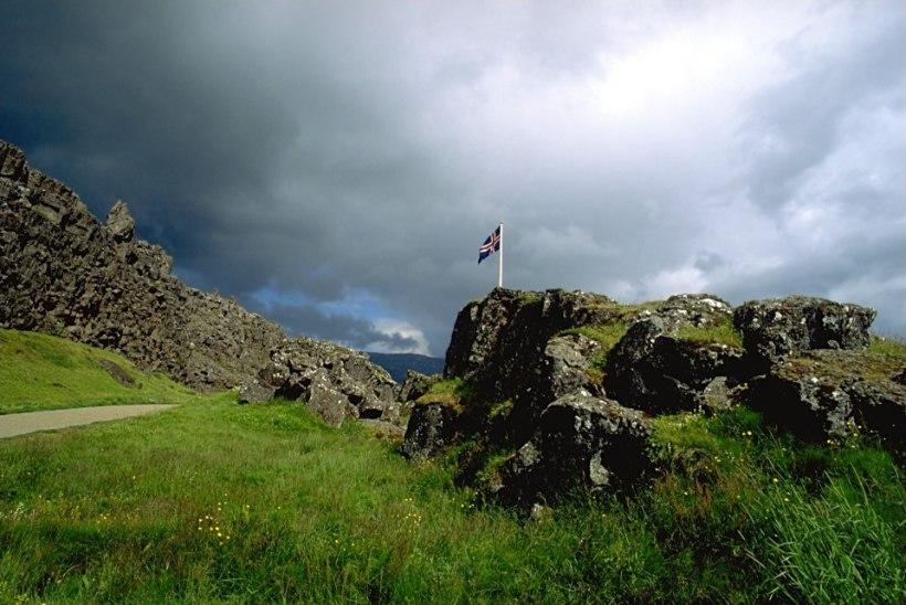 MINEVIKUHETK | 23. juuni: Islandis loodi maailma esimene parlament