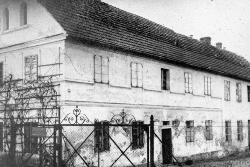 AJALOO VÕIKAMAD MÕRTSUKAD | Preisi kannibal Karl Denke
