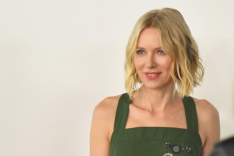 """Naomi Watts lubab, et """"Troonide mängu"""" eellugu täidab fännide lootused"""