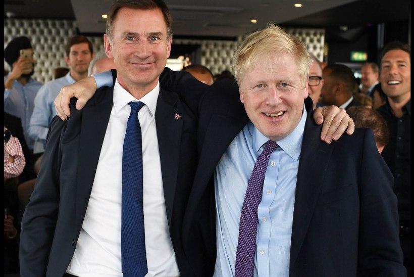 Suurbritannia valib uut peaministrit, kes saab päranduseks Brexiti