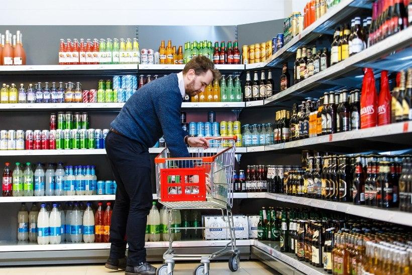 Läti minister esitas seimile ettepaneku langetada ka õlleaktsiisi