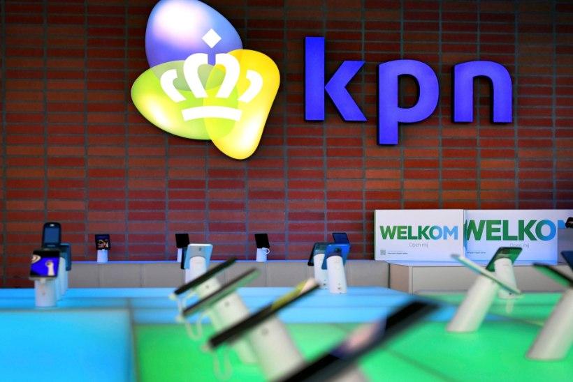 SUUR RIKE: Hollandis lõi telefonikatkestus riikliku hädaabinumbri rivist välja