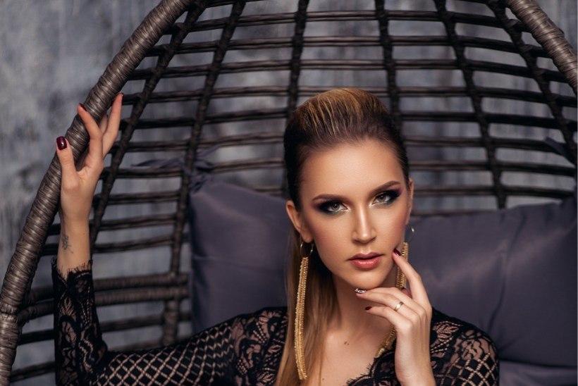 Eesti naise ilu sai maailma iludusvõistlusel suure tunnustuse