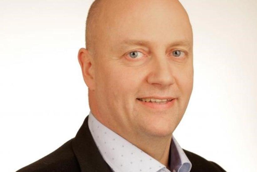 Mart Habakuk: maksumaksja raha eest õppijad peaksid kindla aja Eestis töötama või raha tagasi maksma