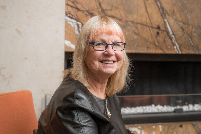 Kommunikatsioonispetsialist Mary Krossi juhtumist: EKRE saab väita, et neid süüdistatakse alati ja alusetult