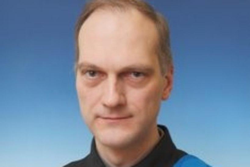 Eesti järgmiseks kohtunikuks Euroopa Inimõiguste Kohtus valiti Peeter Roosma