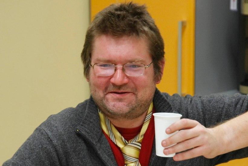 In memoriam kirjatsura Jüri Pino