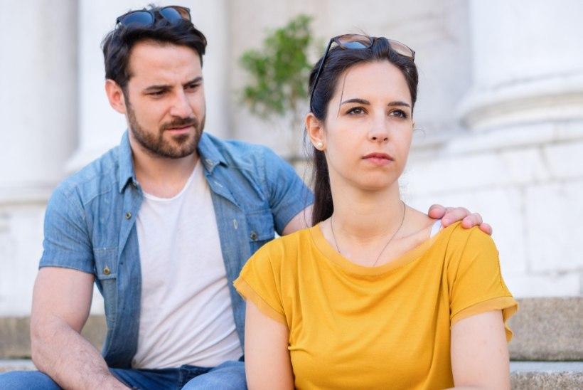 PUHKUS EES, LAHUTUS JÄREL: need viis asja ajavad suvel paarid kergesti lahku