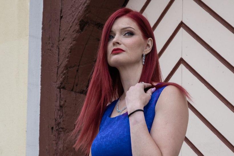 PILDID JA VIDEOD | Missis Estonia 2019 kandidaadid on stardivalmis! Vali oma lemmik!