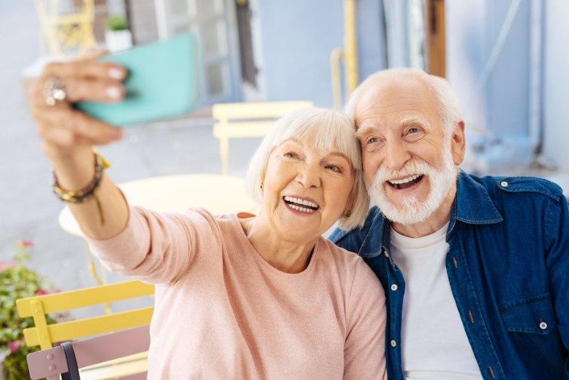 Kuidas leida küpses eas see ainus ja õige?