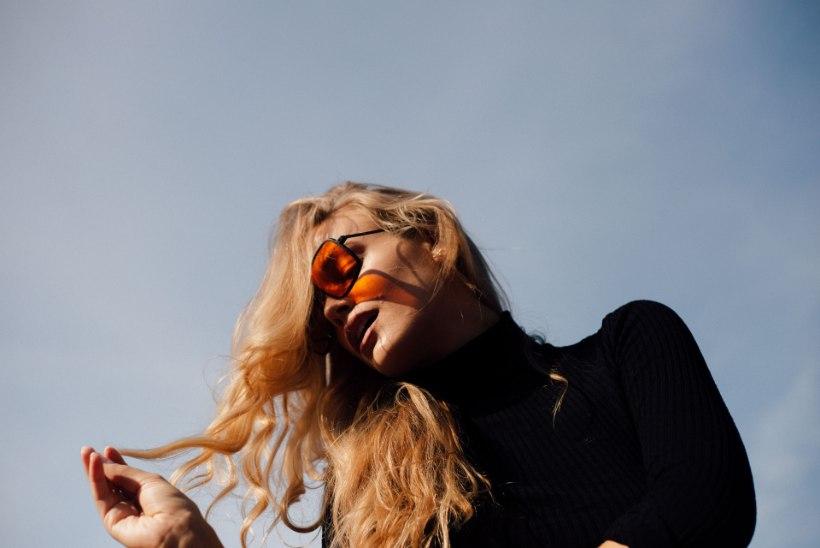 10 ägedat suveaksessuaari, mis toovad välja su sära ja eripära