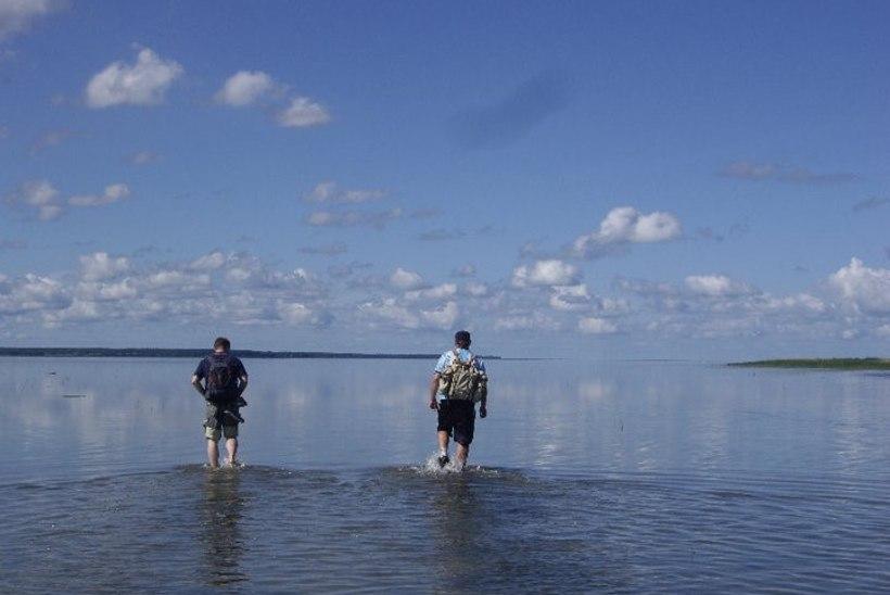 Kohaliksoovitab: viis kohta, mida suvel Muhus ja Saaremaal külastada