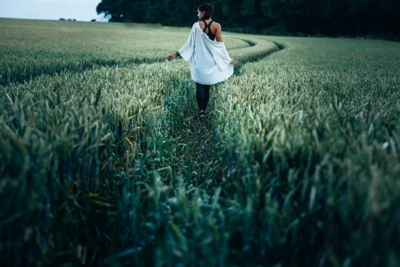 10 küsimust, mis aitavad sul uuel kuul õiget kurssi hoida