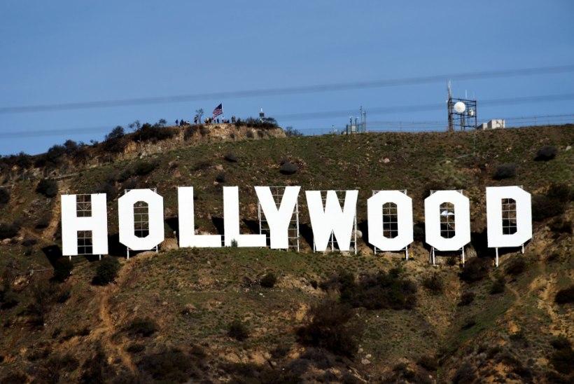 NÕUDED NÄITLEJAHAKATISTELE: mida tuleb Nolani suurfilmi massistseeni selga panna?