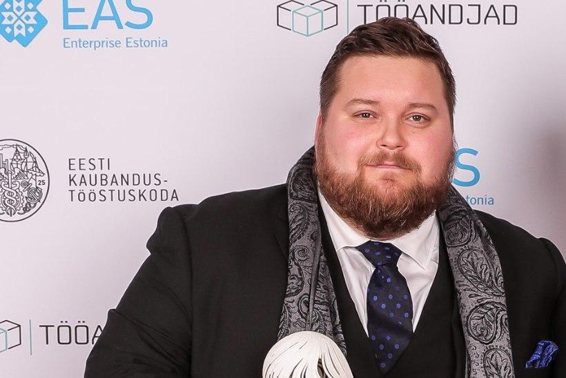 Soome ettevõtte eestlasest juht: meil on valehäbi olla spetsialist, kõik kipuvad juhtideks