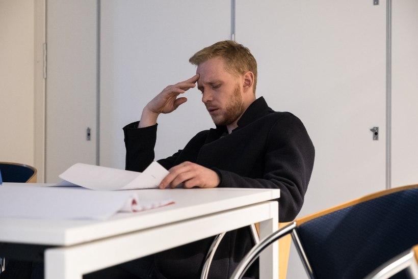 Pääru Oja jätab krimisarjaga hüvasti: tegijate entusiasm oli kõrge, aga nappis aega ja raha