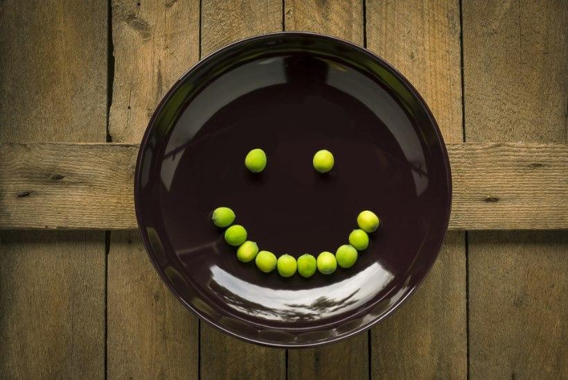 SEE ON KAALULANGETAMISE VÕTMEKÜSIMUS: 9 tarka otsust, mis panevad kalorid kiiremini põlema