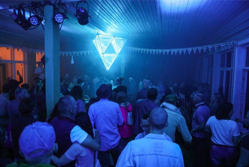 GALERII | Seto Folgi teisel päeval nauditi Zetosid ja tantsiti eriti hubases diskosaalis