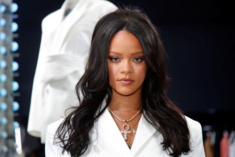 Forbes составил рейтинг самых богатых женщин в мире музыки