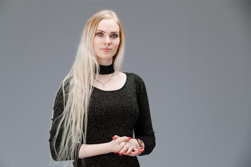 """Helen Kõpp süüdistab: saatetegijad rikkusid suusõnalisi lubadusi – """"Prooviabielu"""" oli 90 protsenti võlts!"""