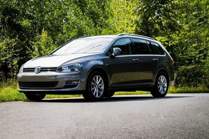 EKSPERT ANNAB NÕU: kas osta välismaalt toodud kasutatud auto või mitte?