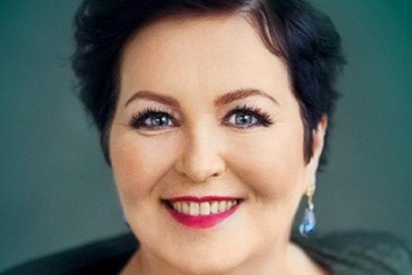 KATKEND RAAMATUST | Jane Paberit: ma kardan, vihkan, jälestan olla nii vähe, teha nii vähe, suuta nii vähe!