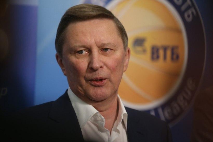 Korvpalli Ühisliigas osalevatel klubidel peab olema vägev pangagarantii