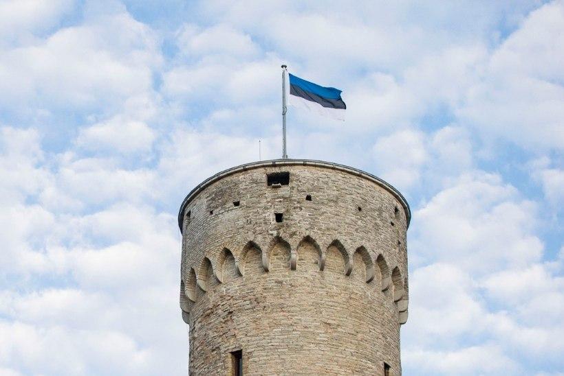Seisukoht | Eesti järjekordne triumf