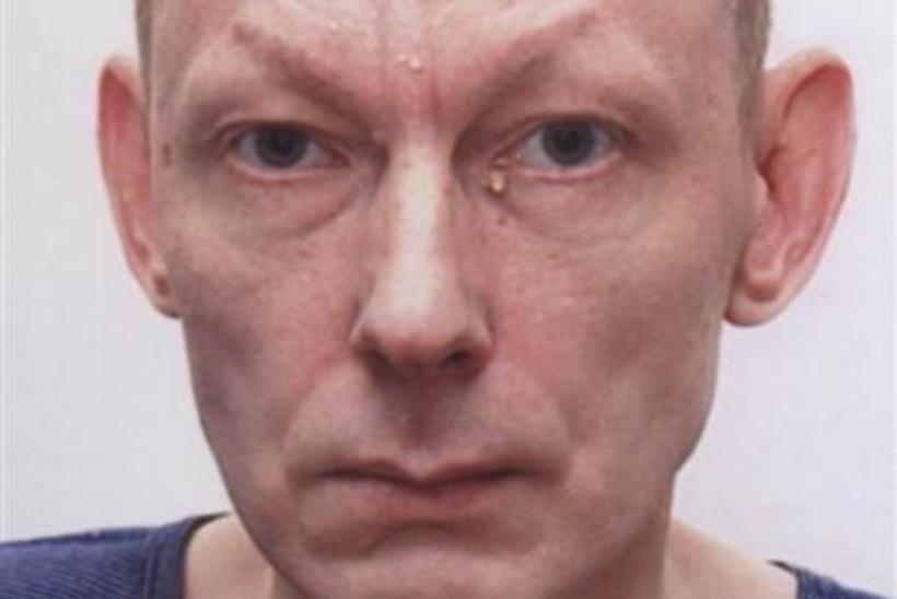 HEAD UUDISED: Võrumaal kadunud 47-aastane mees on leitud!