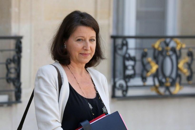 Ebateaduse vastu: Prantsuse valitsus lõpetab homöopaatia rahalise toetamise