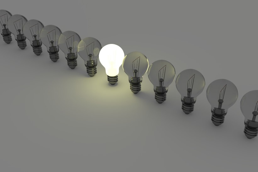AVESTA 15. juuli | Puhasta mõtteid uute ideede jaoks