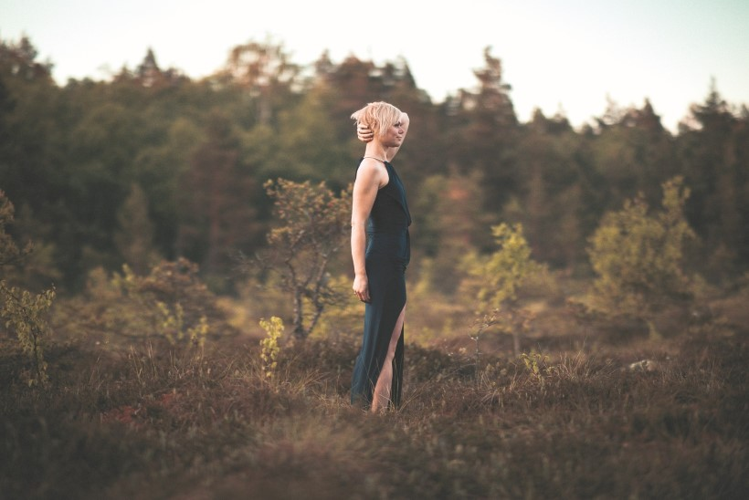 """Heidi Hanso armastusväärne elu Pajuväraval: """"Suvel võtan kõige muu kõrval aega ka iseendale!"""""""