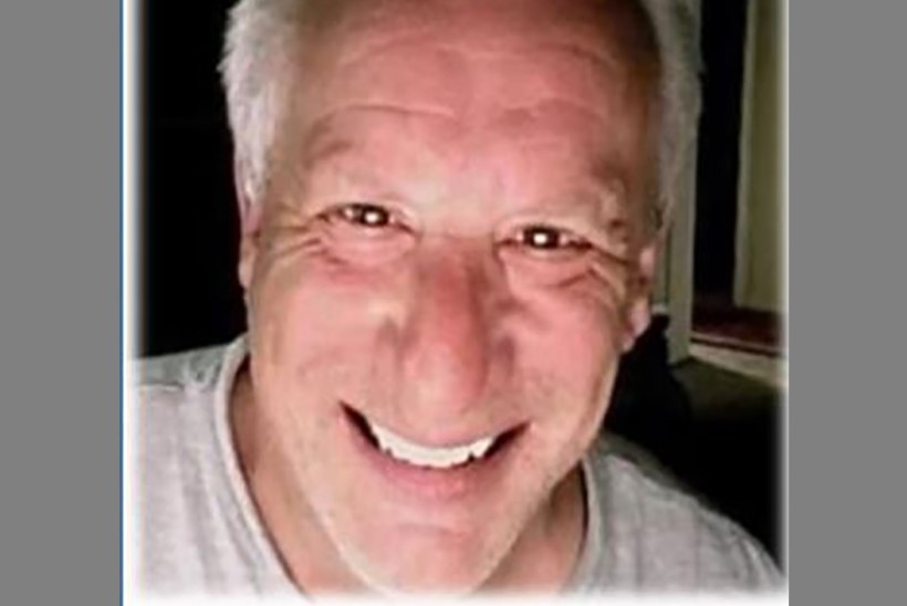 """""""Seinfeldi"""" staari surnukeha leiti osaliselt raisakotkaste poolt sööduna"""