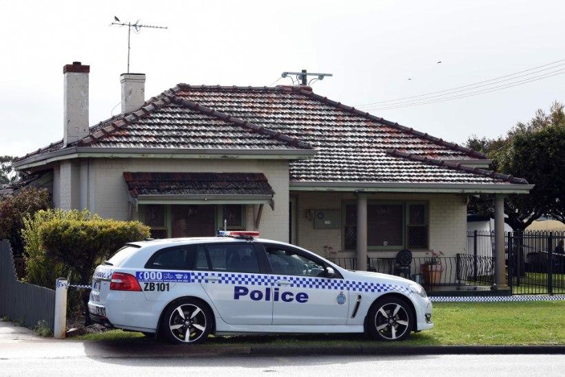 Mõrva eestlaste kaela määrida üritanud Austraalia roimarvennad jäid süüdi