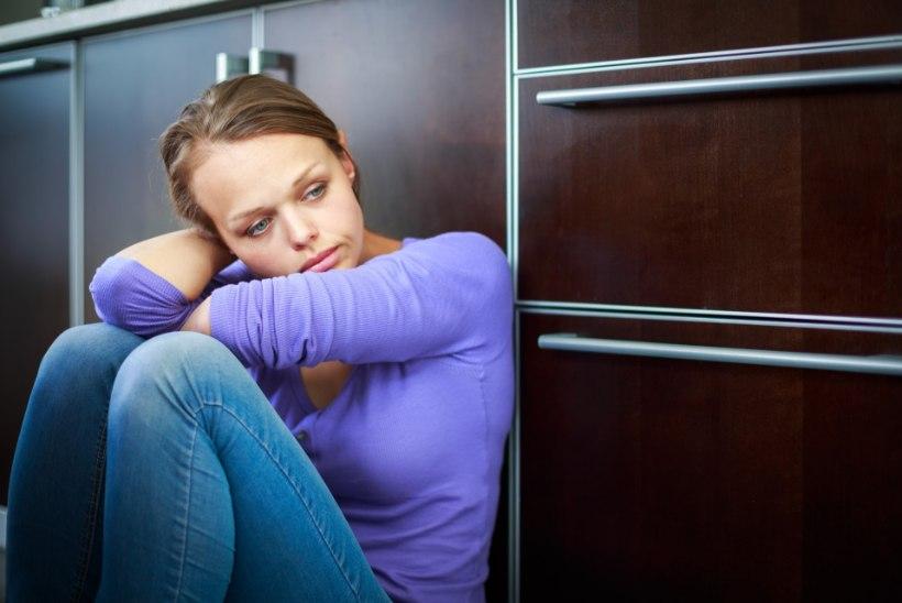 ARST: pinged kodus ja tööl tapavad rohkem eestlasi kui vähk