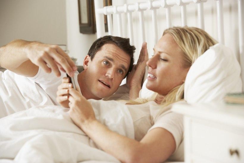 Lihtsad igapäevased suhtlusvead võivad kooselu tappa – kuidas neid vältida?